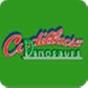 Cadillacs and Dinosaurs 1.1 APK