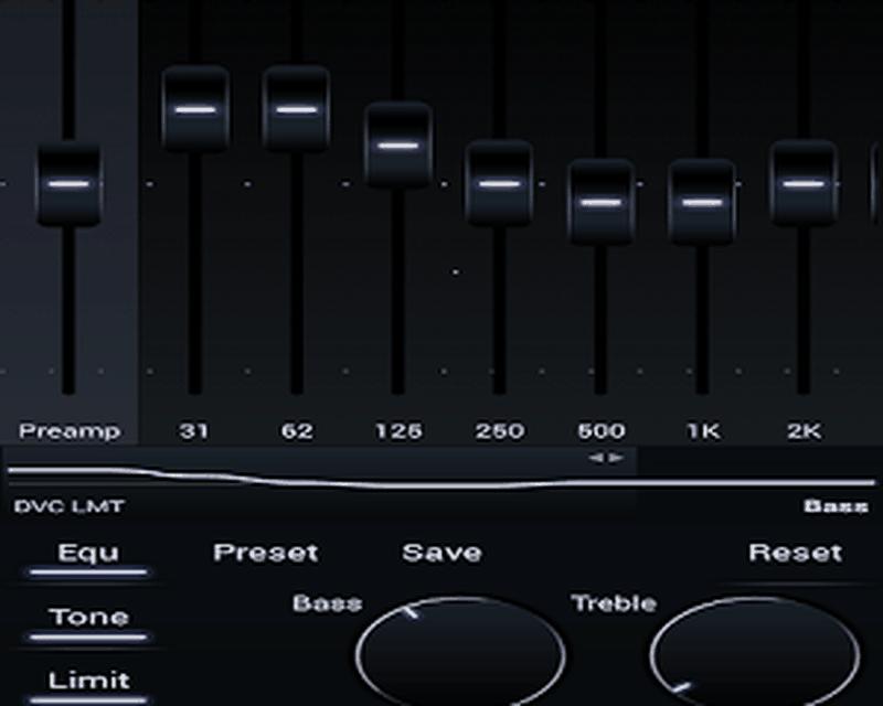 Poweramp music player full free download | PowerAMP Music