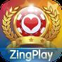 Tiến lên - tien len - ZingPlay 4.0