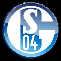 Downloaden Sie Die Kostenlose Schalke Wallpapers Hd Apk Fur Android
