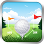 Golf GPS Range Finder Free 2.8