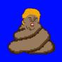 Trump Dump 1.0 APK