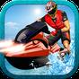 Action Jet Ski Jump Rider 3D 1.05 APK