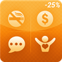 Breathe! Quit Smoking GOLD 3.6.1