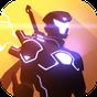 Overdrive - Ninja Shadow Revenge 1.3.4