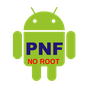 Push Notifications Fixer  APK