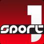 Ziggo Sport Totaal 1.6.2
