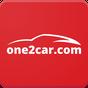 One2car.com