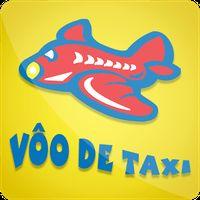 Ícone do apk Vôo de Taxi - Taxi em Aracaju