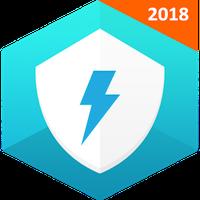 Icône de Antivirus Nettoyeur BSafe VPN Verrou