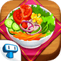 My Salad Bar - Shop Manager 1.0.14