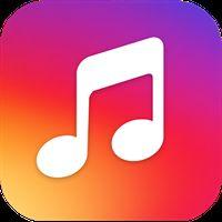 Ícone do apk Música grátis para SoundCloud®