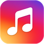 Free Music for SoundCloud®  APK