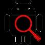 aplicativos ocultos - Hidden Apps 1.0