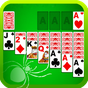 Spider Solitaire Card Game 9.1.0 APK