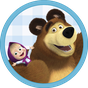 Masha and the Bear: Evolution 1.0.6