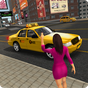 Township Taxi Game 1.4