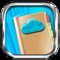 Gerenciador de arquivos (File Manager)  APK