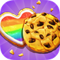 Cookie Maker 2.0.8.0