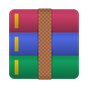 RAR for Android 5.60.build49