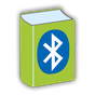 Bluetooth Phonebook 1.2.5