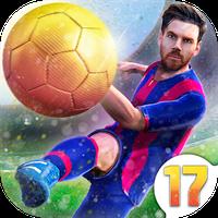 Soccer Star 2017 Top Leagues Simgesi