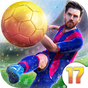 Soccer Star 2017 Top Leagues v0.9.0
