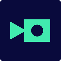 Magisto-Magischer Video Editor Icon
