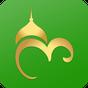 muslimapp.id - Adzan Kiblat Quran Aqiqah Qurban 1.0.9
