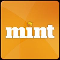 Ícone do Mint Business News
