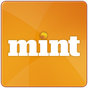 Mint Business News 2.2.3.2