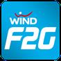 myF2G 1.7.2