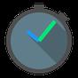 Interval Timer 1.1