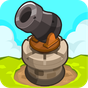 Grow Tower: Castle Defender TD 1.3.00