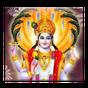 Vishnu Sahasranamam Karaoke 3.3 APK