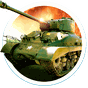War of Tanks 1.1.25 APK