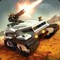 Empire: Millennium Wars 1.22.1