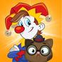 Slingo Showcase: Bingo + Slots 17.5.0