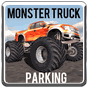 Monster Truck Parking 1.0 APK