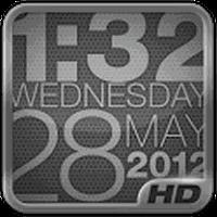 wp clock apk icon