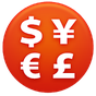 iMoney - Currency Converter 0.1.4