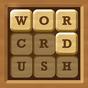 Words Crush: Hidden Words! 1.8.8