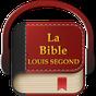 bible français gratuit 3.3