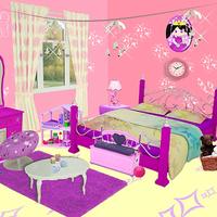 Princesse Décoration chambre Android - Télécharger Princesse ...
