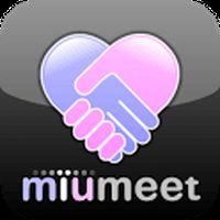 MiuMeet, Ligar en línea gratis apk icono