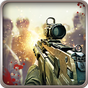 Zombie Assault:Sniper 1.27