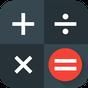 Calculadora-simple y elegante 1.8.7