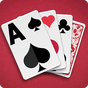Klondike Solitaire: Kingdom 1.1.0