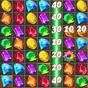 Bintang perhiasan: petualangan OZ 2.7