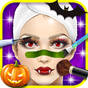Halloween SPA - kids games 1.0.1